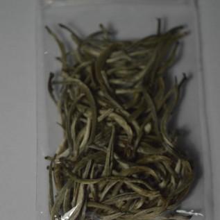 Jual teh putih