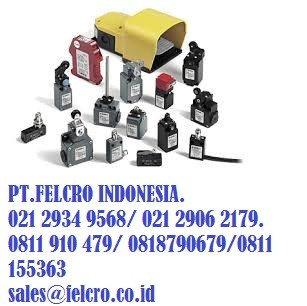 Jual pt.felcro indonesia|distributor hokuyo indonesia|0811155363