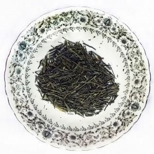 Jual aneka teh jepang , teh china, teh herbal yunani