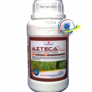 Jual pestisida,fungisida azteca 600 sc 100 ml