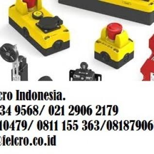 Jual pizzato elettrica indonesia|0811155363|sales@felcro.co.id