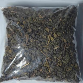 Jual teh hijau