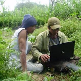 Jual internet untuk usaha anda