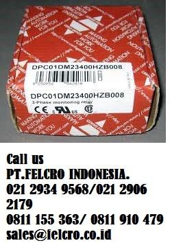 Distributor Carlo Gavazzi Indonesia|PT.Felcro|0811155363|sales@felcro.co.id