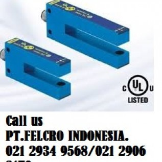 Distributor BD Sensors Indonesia PT.Felcro 0811155363 sales@felcro.co.id