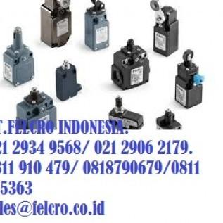 Jual pizzato elettrica|indonesia|0811155363|sales@felcro.co.id