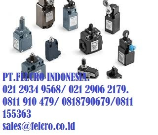 Jual pt.felcro indonesia|pepperl fuchs|0811155363|sales@felcro.co.id