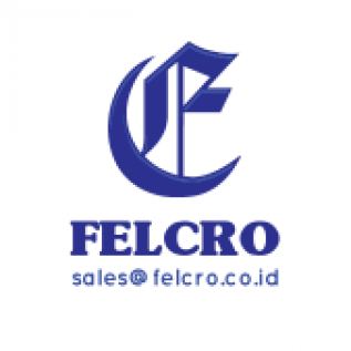 Jual rechner sensors indonesia|0811155363|sales@felcro.co.id