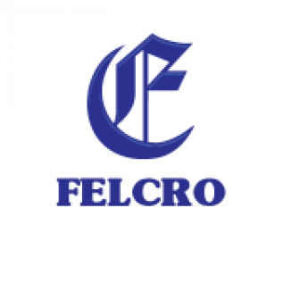 Jual bdsensors indonesia|0811155363|sales@felcro.co.id